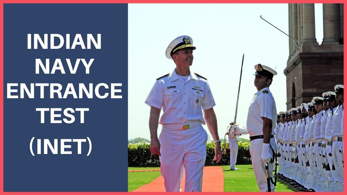 indian-navy-officer-parade-JOINED-THROUGH-INET