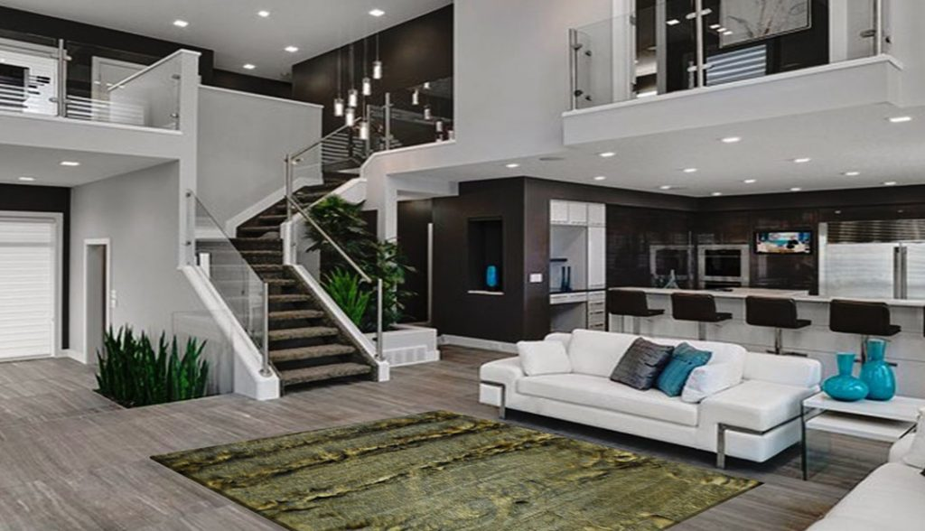 interior-design-for-drawing-hall