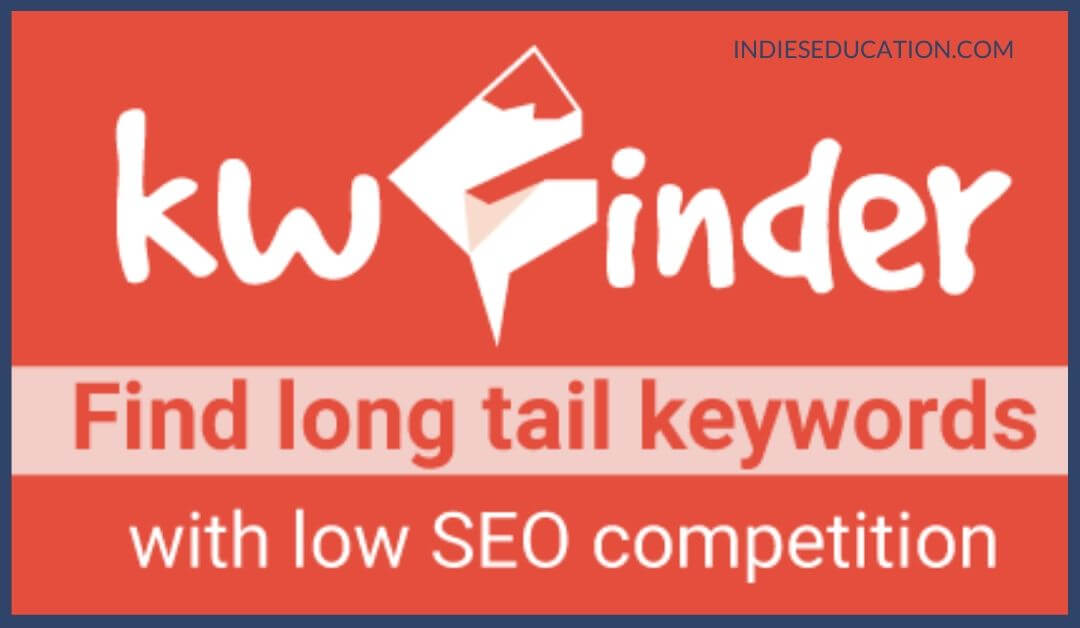 kwfinder-SEO-Tool-Keyword- Research-tool