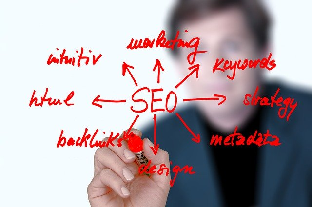 How technical SEO Gives you an Edge Over Google Rankings?