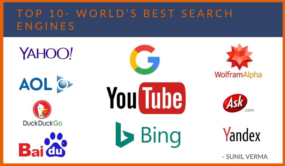 worlds-best-search-engines-very-important-you-must-know
