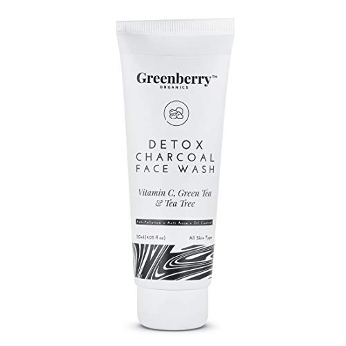 greenberry-organic-detox-charcoal-facewash-one-of-the-best-facewash