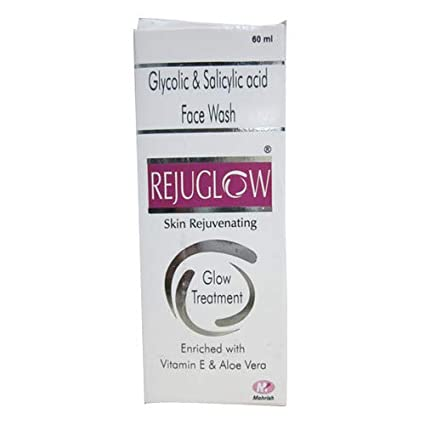 rejuglow-facewash-one-of-the-best-facewash