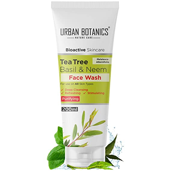 urban-botanics-neem-and-tea-tree-facewash-one-of-the-best-facewash