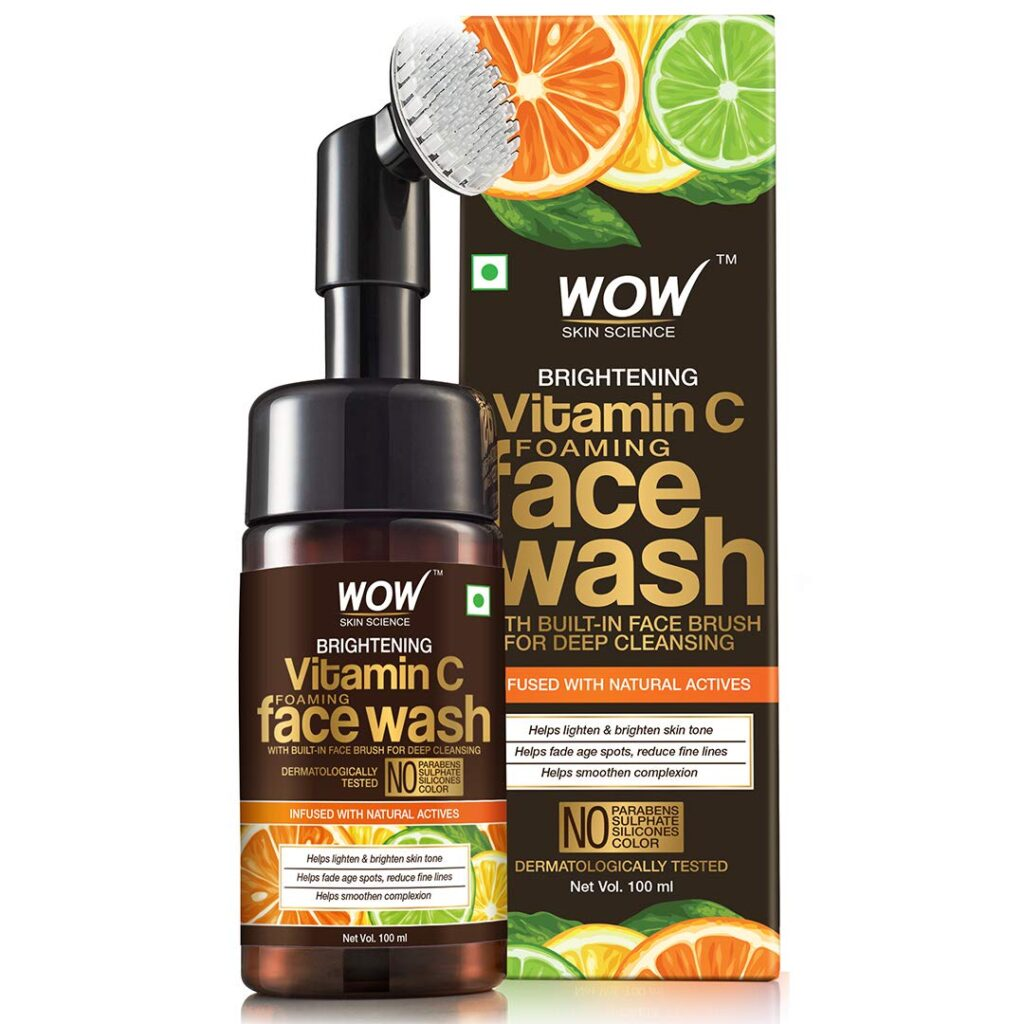 wow-skin-science-vitamin-C-facewash