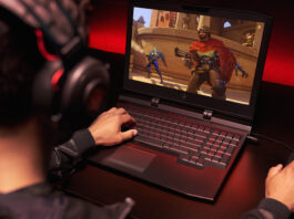Best-gaming-laptops-in-India