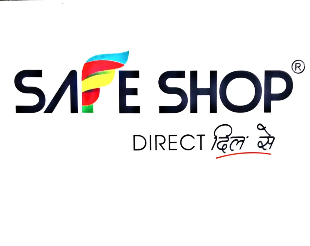 Safe shop direct selling company in India