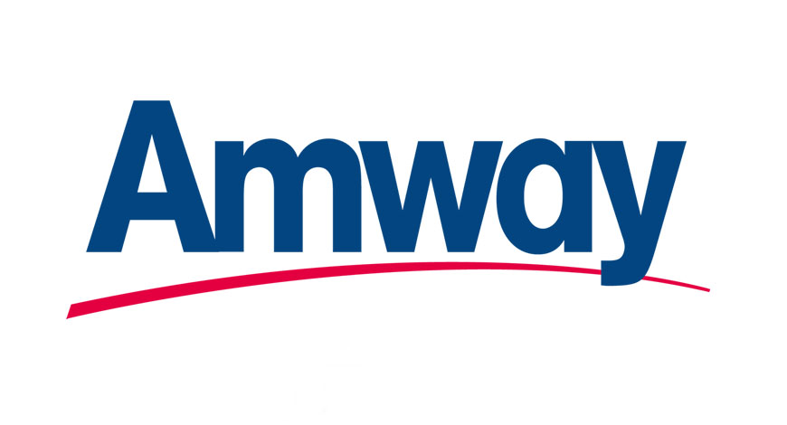 amway-logo-color